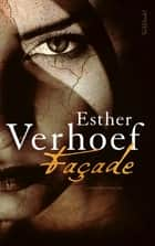 Façade ebook by Esther Verhoef