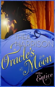 Oracle's Moon - Number 4 in series ebook by Thea Harrison