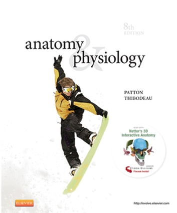 Ross And Wilson Anatomy And Physiology 9th Edition Pdf