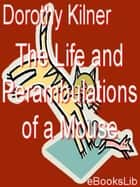The Life and Perambulations of a Mouse ebook by Dorothy Kilner