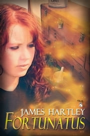 Fortunatus ebook by James Hartley