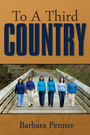 To a Third Country ebook by Barbara Penner