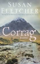 Corrag eBook by Susan Fletcher