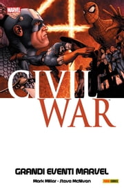 civil-war-grandi-eventi-marvel
