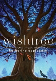 Wishtree ebook by Katherine Applegate