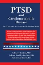 PTSD and Cardiometabolic Disease ebook by T. Barry Levine, MD