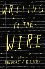 Writing to the Wire ebook by
