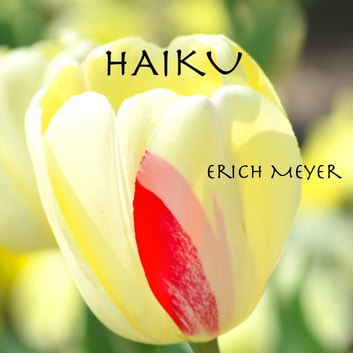 Haiku ebook by Erich Meyer