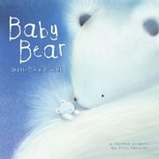 Baby Bear and the Big, Wide World ebook by Ellie Patterson, Dubravka Kolanovic