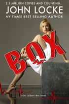 Box ebook by