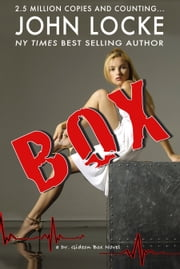 Box ebook by John Locke