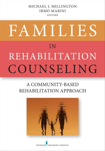 family counseling approach Family therapy is a counseling approach that addresses the patterns of communication and relationship that connect people to each other and to their social and physical environments.