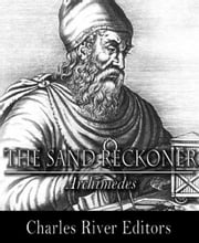 The Sand Reckoner ebook by Archimedes