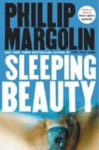 Sleeping Beauty ebook by Phillip Margolin