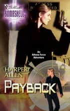 Payback eBook by Harper Allen