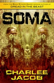 Soma ebook by Charlee Jacob