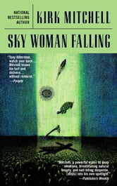 Sky Woman Falling ebook by Kirk Mitchell