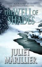 The Well of Shades ebook by Juliet Marillier