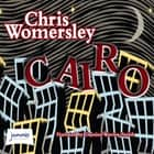 Cairo audiobook by Chris Womersley