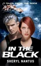 In the Black ebook by Sheryl Nantus