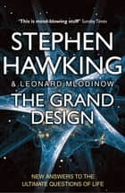 The Grand Design ebook by