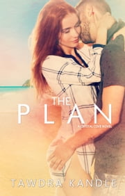The Plan ebook by Tawdra Kandle