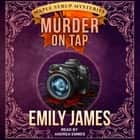 Murder on Tap audiobook by