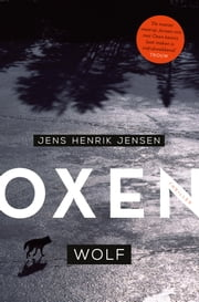 Wolf ebook by Jens Henrik Jensen, Corry van Bree