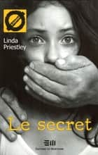 Le secret - 7. L'inceste ebook by Linda Priestley