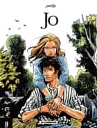 Jo - Tome 1 - Jo eBook by Derib, Derib, Derib