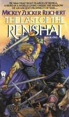 The Last of the Renshai ebook by Mickey Zucker Reichert