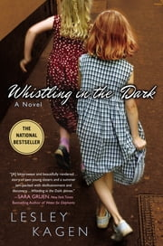Whistling In the Dark ebook by Lesley Kagen