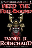 Heed the Hell-Bound