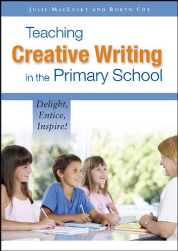top 10 creative writing schools in the us