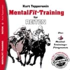 Mental-Fit-Training für Reiten audiobook by