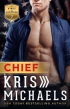 Chief ebook by