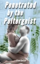 Penetrated by the Poltergeist ebook by Elsie Sinclair