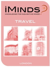 Travel: London ebook by iMinds