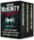 The Sean Duffy Collection: Books 1-3 - Books 1-3 ebook by Adrian McKinty