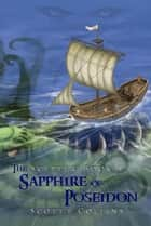 The Sapphire of Poseidon ebook by Scott Collins