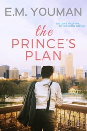 The Prince's Plan ebook by E. M. Youman