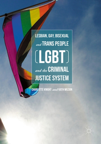 addressing the issues and inequalities faced by the lgbt community within the criminal justice syste Transgender inequality is the unequal to report experiencing racism within the lgbt community encounters with the criminal justice system as well.