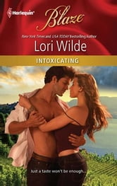 Intoxicating ebook by Lori Wilde