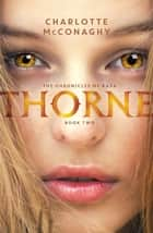 Thorne ebook by Charlotte McConaghy