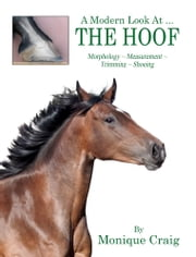 A Modern Look at the Hoof ebook by Monique Craig