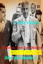 Frank Valenti Rochester, New York Mobster Exiled To Pittsburgh ebook by Robert Grey Reynolds Jr