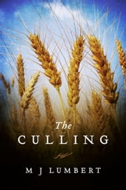 The Culling ebook by M J Lumbert