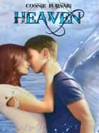 Heaven ebook by Connie Furnari