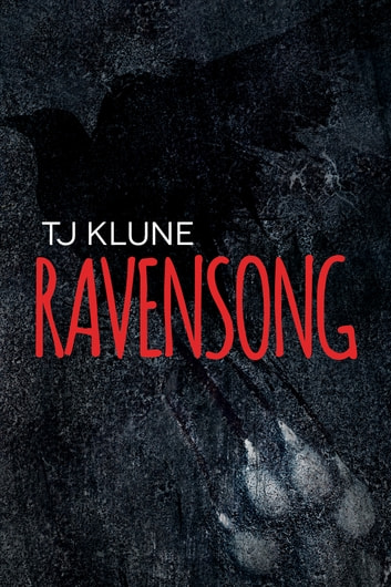 Ravensong ebook by TJ Klune