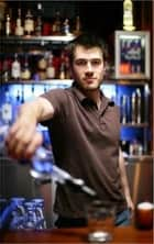 How to Become a Bartender ebook by Scott Delacorte